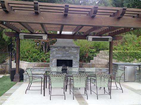 refurbished outdoor furniture photos los angeles encino ca