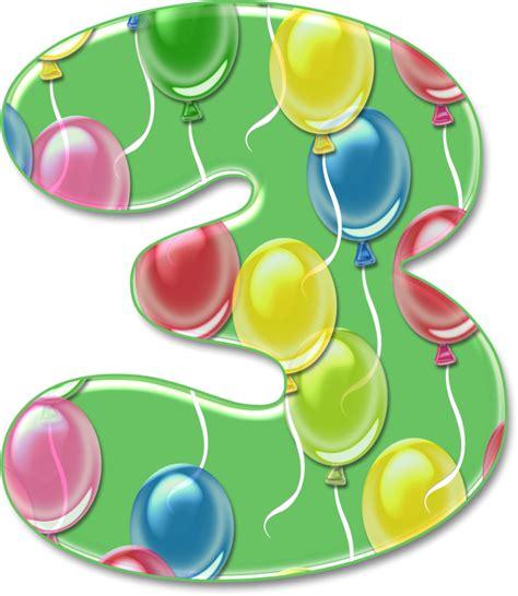imagenes de cumpleaños numero 23 gifs y fondos pazenlatormenta im 193 genes de n 218 meros de