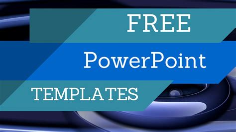 powerpoint templates for youtube powerpoint templates free general youtube