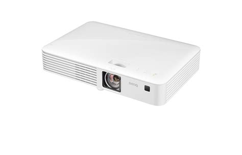 Lu Proyektor Benq infocomm benq launches lu9715 8k lumens laser phosphor projector