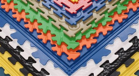 pvc boden schnell verlegen flexi tile pvc boden einfache und schnelle verlegung