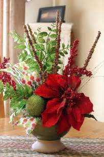 diy christmas centerpieces ideas diy craft projects