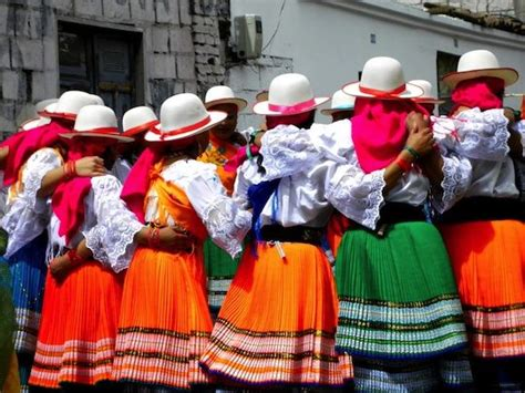 Ecuador Search Ecuador Culture And Traditions Search Ecuador
