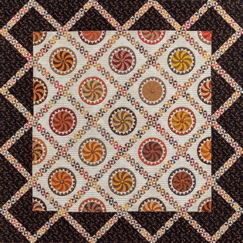 Prize Winning Quilts by Martingale Award Winning Quilts 2015 Calendar
