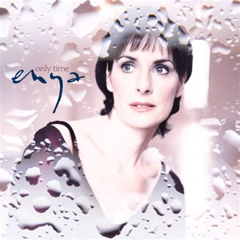 enya only time enya only time at discogs