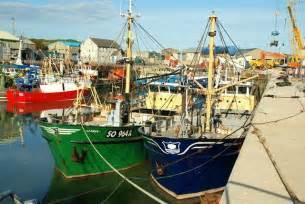 find a fishing boat uk and ireland fishing boats at kilkeel 2 169 albert bridge geograph