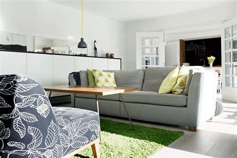 graues sofa sofa and chair gray patterned interior design ideas