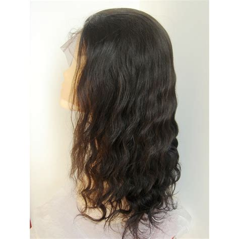 illusions black hair styles style illusions human wigs for black women short