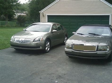 1999 cadillac grill another nightridincaddy 1999 cadillac post
