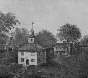 Old new england towns http kellscraft com historictownsofnewengland