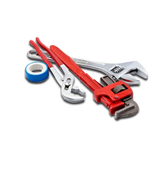 Plumbing Rooter Tool by Residential Plumbing Services Asap Plumbing Rooter