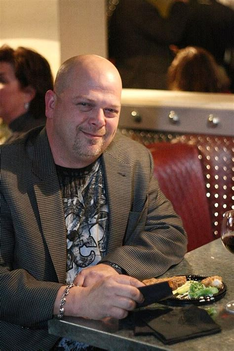 rick harrison house hash house a go go grand opening jim rees pawn stars george wallace frank marino