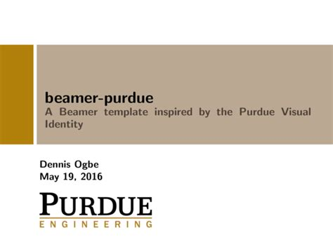 purdue university colors anuvrat info
