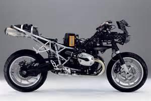 Bmw R1200s 2007 Bmw R1200s Moto Zombdrive