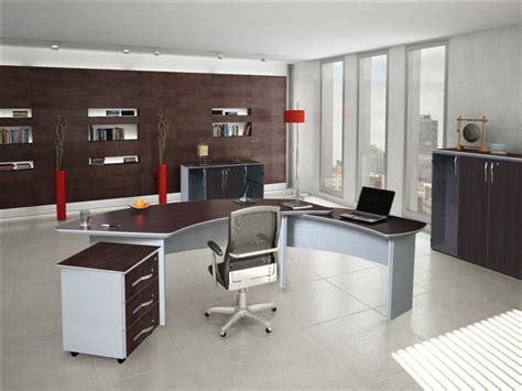 la oficina moderna 191 c 243 mo lograr una oficina moderna
