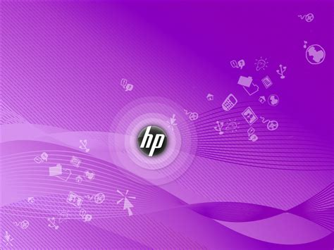 background themes for hp hp desktop backgrounds wallpapers9