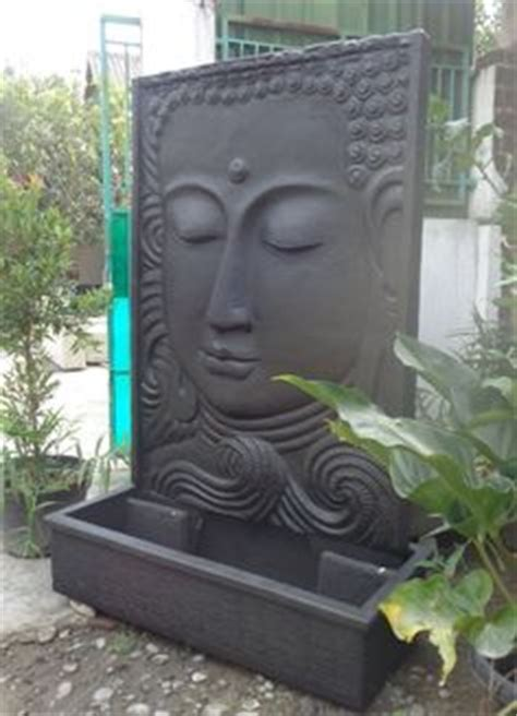Fontaine D Intérieur Pas Cher by Grande Statue 2 M Bouddha Assis En Fibre De Verre Position
