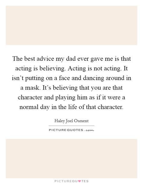 my isnt but acting normal best day of my quotes sayings best day of my picture quotes