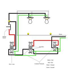 dusk to security light wiring diagram get free image about wiring diagram