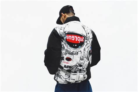 the supreme supreme 2016 fall winter collection preview hypebeast