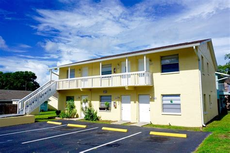 Apartments Palm Gardens by Palm Gardens New Port Richey Fl Apartment Finder