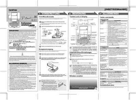 Zanussi Geschirrspüler Fehlermeldung p touch 1830andere pdf anleitung f 195 188 r