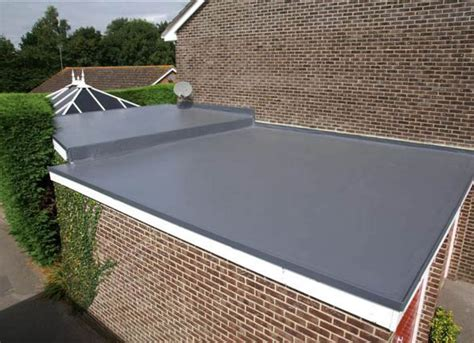 flat roofers essex flat roofers kent flat roofing flat roof 28 images flat roofing 187 uk roofing specialist domestic and kent roofing