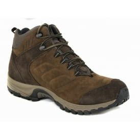 meindl comfort fit walking boots meindl comfort fit walking shoes and boots open air