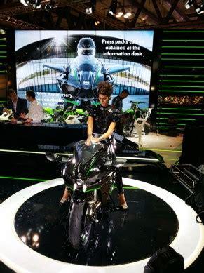 110414 2015 kawasaki ninja h2 eicma 01   motorcycle.com