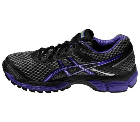 asics mens gel cumulus 16 g tx running shoe amazoncom asics gel cumulus 16 g tx women running shoes grey