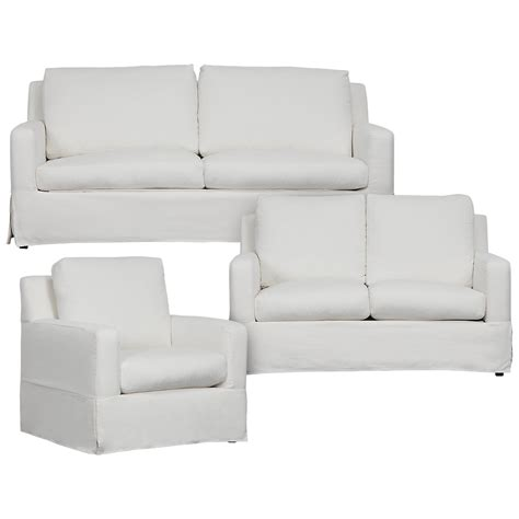 white fabric loveseat city furniture bree white fabric loveseat