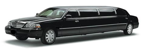 Local Limo Companies by Family Says Local Limo Company Offered Hellish Ride On