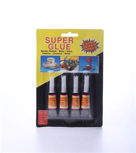 card glue 1pc card krazy glue adhesive glue buy adhesive glue