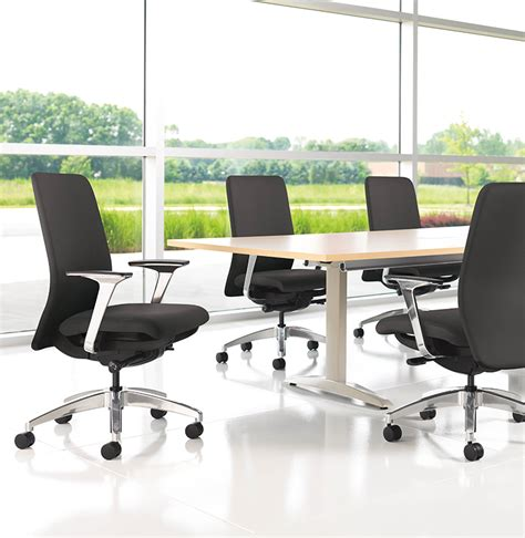 Home Office Furniture Virginia Office Chairs Guernsey 28 Images Office Furniture For Guernsey Executive Swivel Chairs