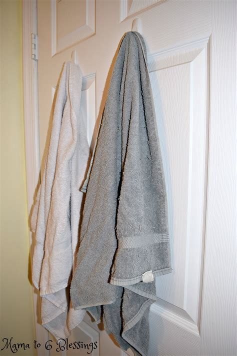 hanging towels in bathroom hanging towels in bathroom towels b 100 pull out drying rack ana white food