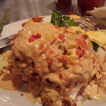 hash house a go go reno hash house a go go 609 photos american new downtown reno nv reviews
