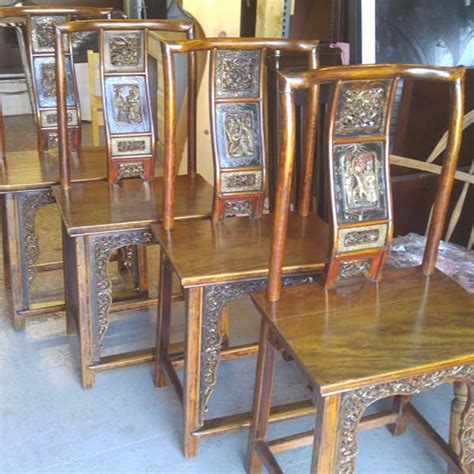 upholstery stamford ct furniture repair stamford ct bobs furniture stamford ct