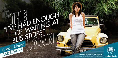 union bank car loan mullingar credit union car loans