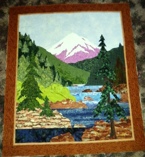 quilts by barb news from barb thread painting on a