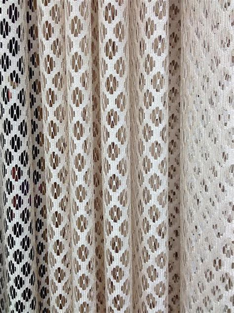 french door panels curtains french door curtains creative window coverings by