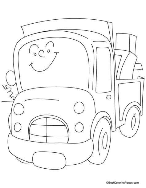 hess truck coloring page coloring books at toys r us alltoys for