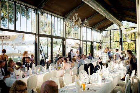 Hochzeit Chiemsee by Hochzeit Im Badehaus Felden Lydia Krumpholz Fotodesign