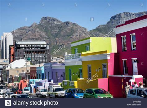 Bo Afrika cape town south africa bo kaap schotsche kloof