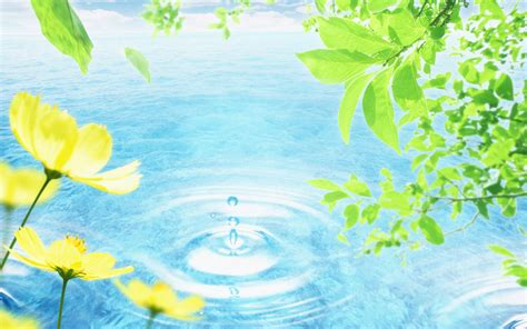 design background nature free beautiful nature design backgrounds for powerpoint