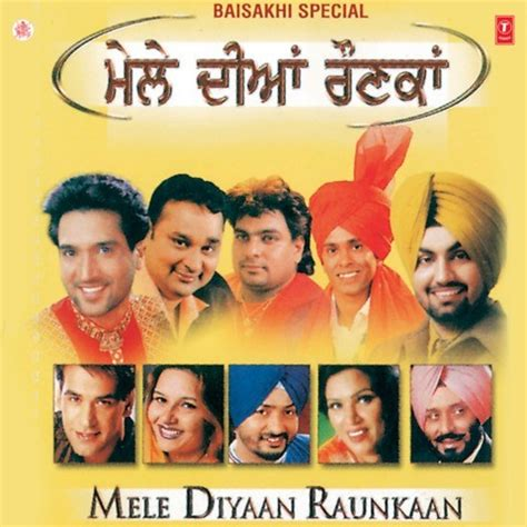 download mp3 album song mele manathu koke de lishkaare mp3 song download mele diyaan raunkaan
