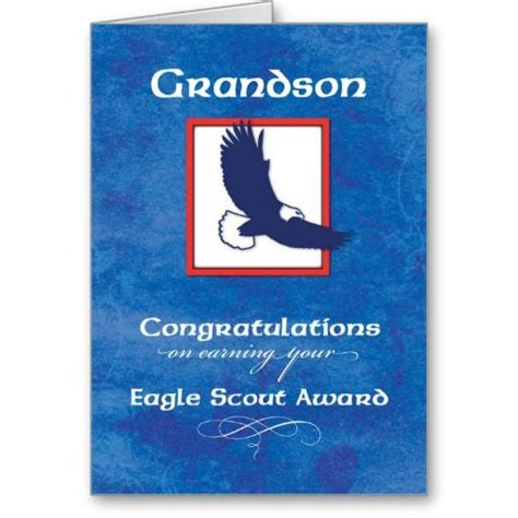 Eagle Scout Congratulations Card Template by 105 Best Images About Eagle Scout Connection On
