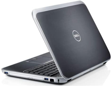 Laptop Dell I5 Windows 7 dell inspiron 14r 5420 laptop i5 3rd 4 gb 500 gb windows 7 price in india