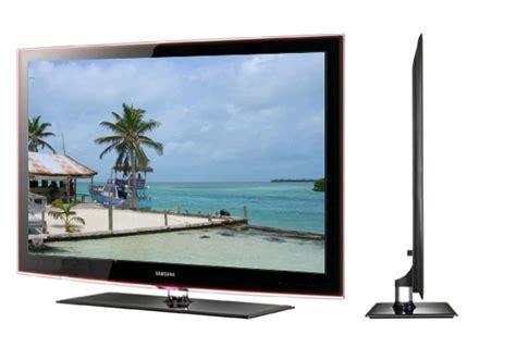 Tv Lcd Di Pasaran spesifikasi dan harga tv lcd lg 22 47 inch terbaru
