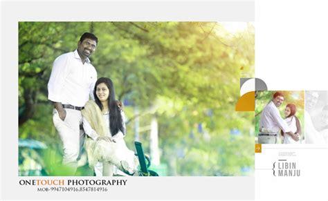 Wedding Album Kerala 2016 by One Touch Photography Kattappana Idukki Kerala Business