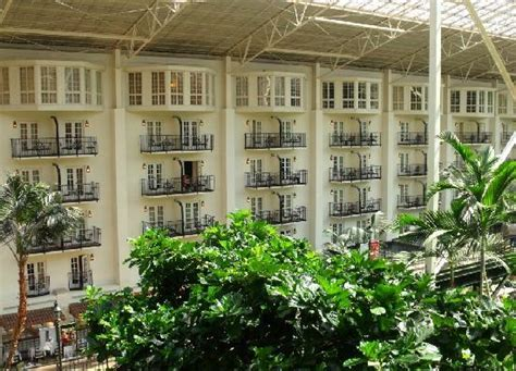 rooms to go nashville rooms to go nashville tn comfortable rooms picture of gaylord opryland resort view of atrium